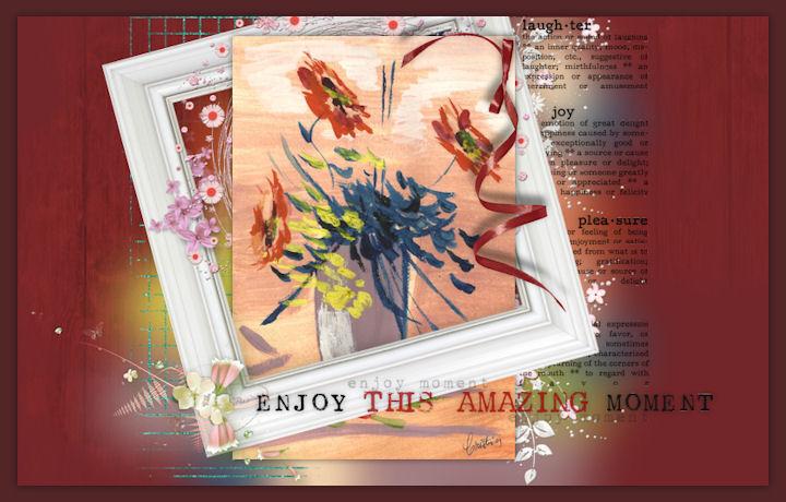 Atelier grafica -CristinaFunQuilling Image4-1