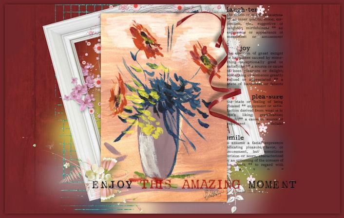 Atelier grafica -CristinaFunQuilling Image4