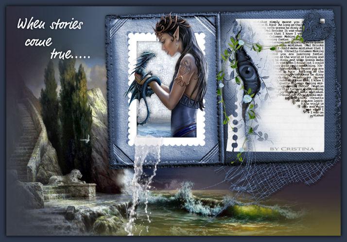 Atelier grafica -CristinaFunQuilling Mai4