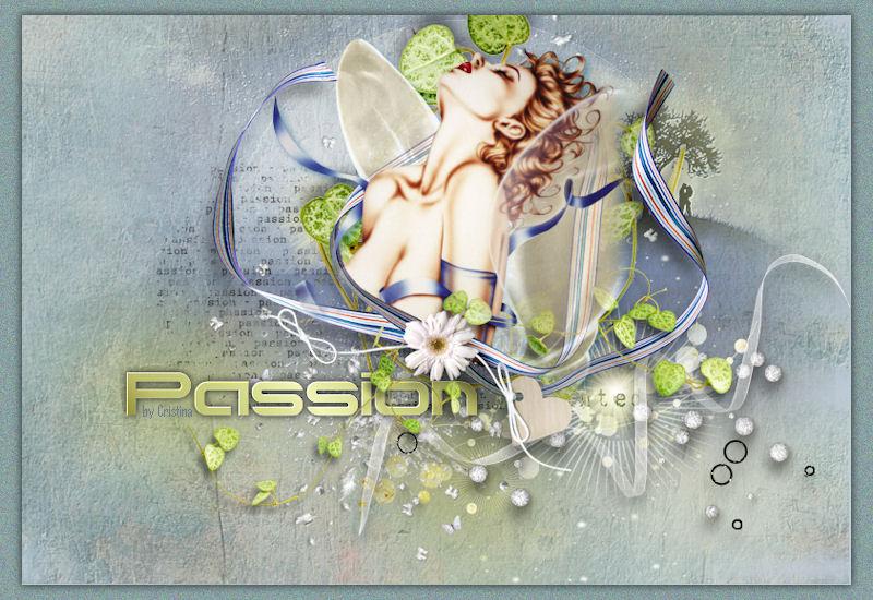 Atelier grafica -CristinaFunQuilling Passion