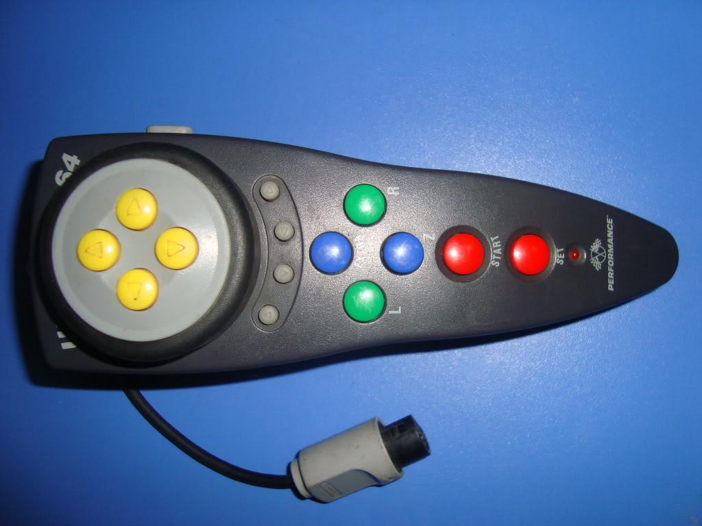 El peor control de juegos de video DSC01707