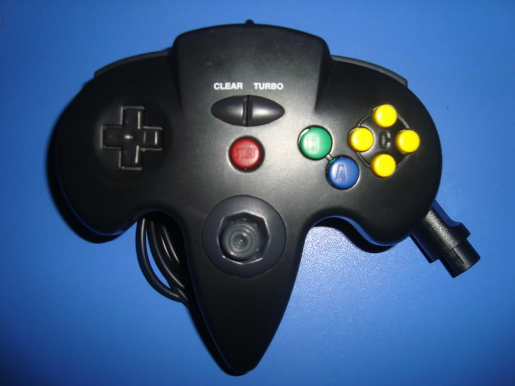 El peor control de juegos de video DSC01983