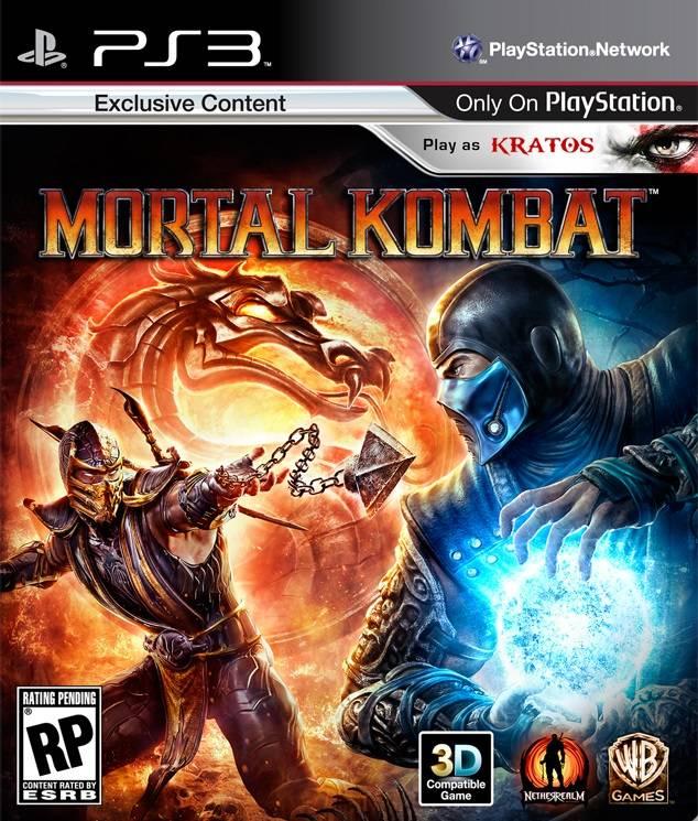Que estas jugando hoy? - Página 10 Mortal_Kombat_2011_zps65be34f4