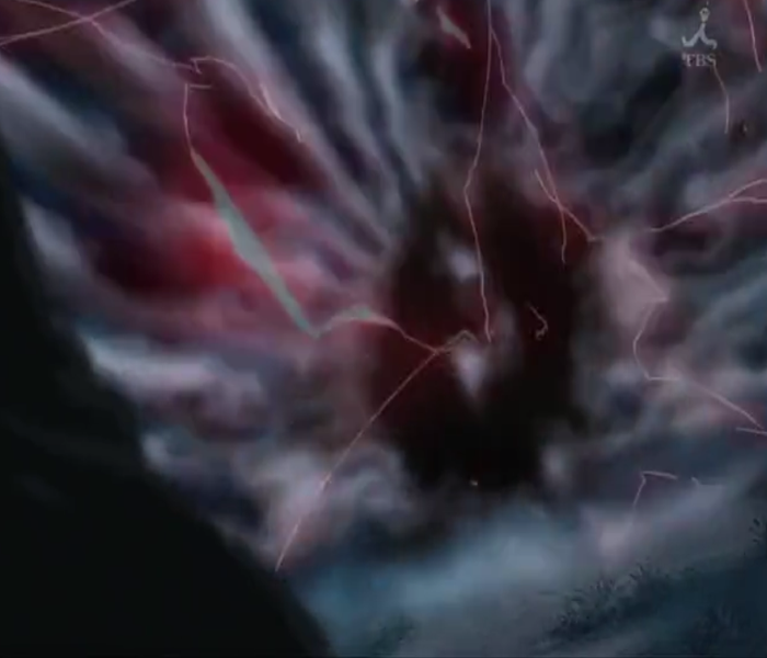 [Ninjutsu]Regras de Kinjutsus  Untitled-1-4