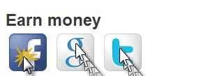 طريقة الربح من الفايس بوك  و تويتر و قوقل + و اليوتيوب 18-03-201209-27-05