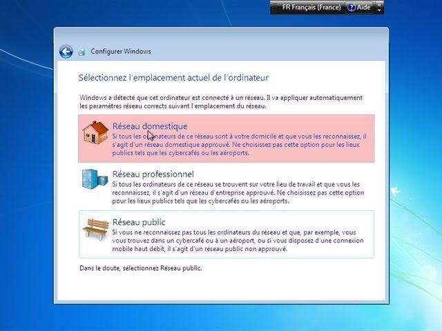 حصــ| كيف تستعيد Windows 7 الى حالة المصنع دون فورمات في 10 دقائق فقط |ــــريا 14