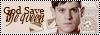 God Save The Queen: Votre forum sur les séries anglaises GodSaveTheQueenPart