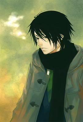 Rolea Tu Imperio - Academy - Página 2 Animeboy112