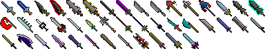 [+] Kzar's Graphical Hut [Sprites also!] IconSet-Copy