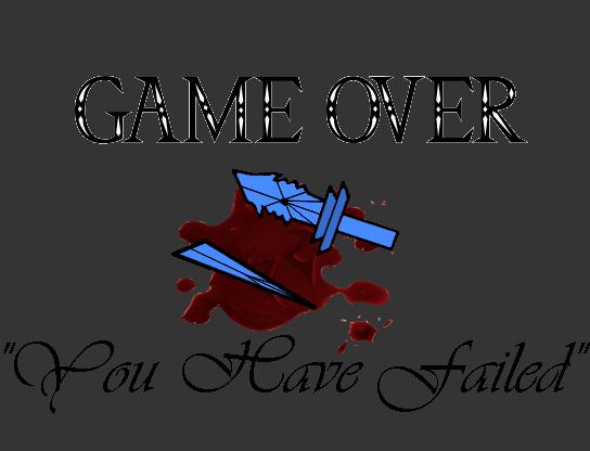 [+] Kzar's Graphical Hut [Sprites also!] GameOver