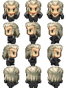 [+] Kzar's Graphical Hut [Sprites also!] Sephy