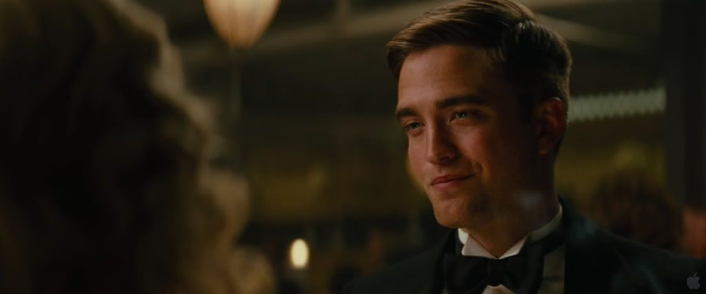 Water For Elephants galery - Page 2 Pattinsonlife816