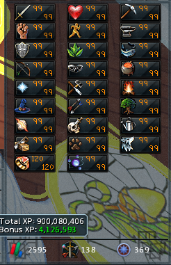 photo 900m total 11.6.15.png