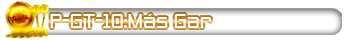 [OFICIAL] Camiseta de Baloncesto GT Gbargar