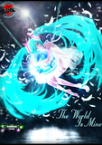 Vocaloid FC - Unete!  - Página 4 Th_mikuthewolrdcopia