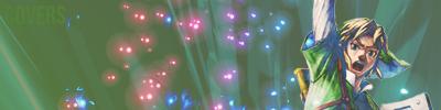 [Fir] LINK *-* LINK1
