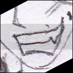 [Ace Attorney] Turnabout Dexterity *CULPADO* - Página 5 DaemonSmiles_zps5e6fd43f
