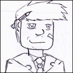 [Ace Attorney] Turnabout Dexterity *CULPADO* - Página 3 Detective150