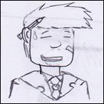 [Ace Attorney] Turnabout Dexterity *CULPADO* - Página 3 Detective1502