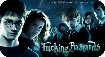 Fucking Bastards {Harry Potter RPG} [+18] ¡FORO RECIEN ABIERTO! Afiliación Normal Fb-imagennormas