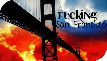 Fucking San Francisco {Angeles & Demonios + Temática homosexual RPG} {+18} ¡FORO NUEVO! -Afiliación Normal- Fsf-imagen