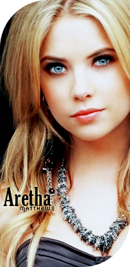 Aretha K. Matthews