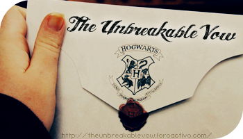 The Unbreakable Vow +18 {HP Marauders RPG} ¡FORO NUEVO! {Afiliación Normal} Tuv-imaagen