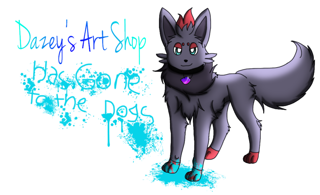 Dazey's Art Shop (Has Gone to the Dogs) [Under Construction] Salem2_zps0tsnszyb