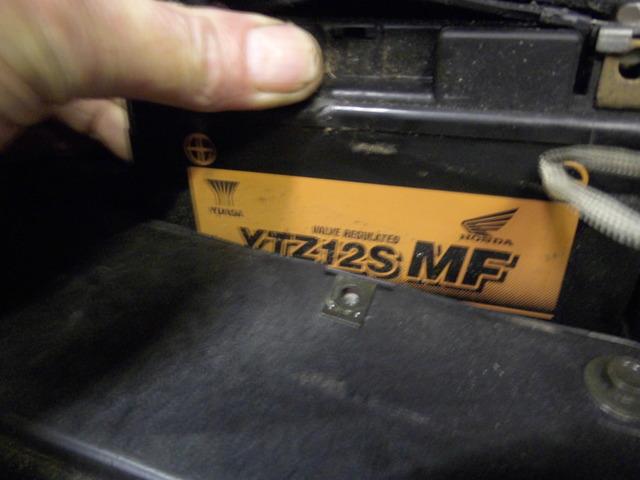 New Yuasa Battery Polarity is reverse from original DSCI0039_zps2fppgbfn