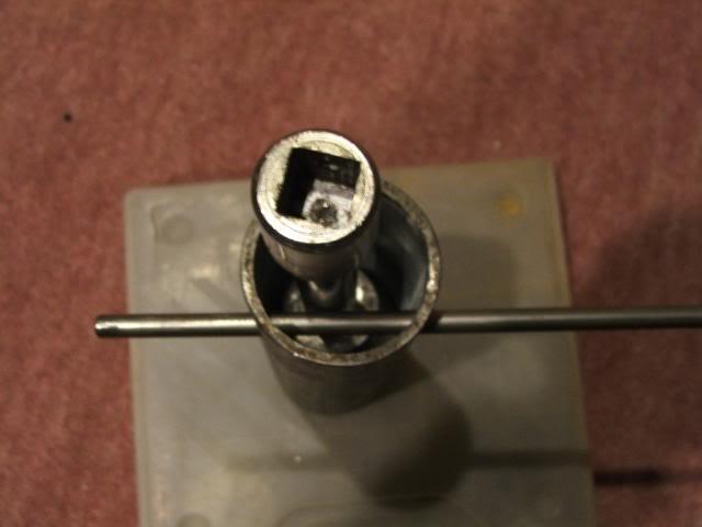 Steering stem nut tool DSCF0285_zps87f1abdd