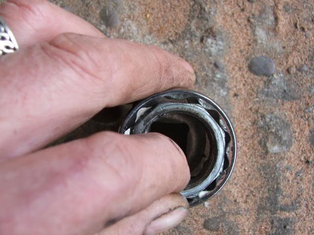 Steering stem nut tool DSCF0282_zps80c42a56