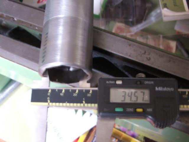 Steering stem top nut octagonal socket DSCF0293_zpsb307ba49