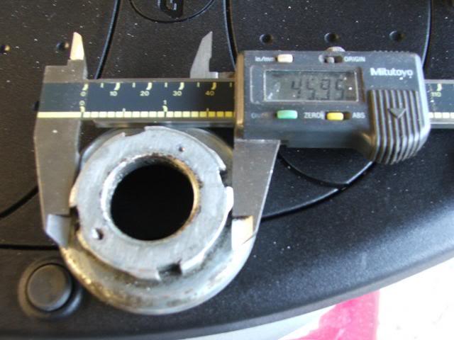Steering stem nut tool DSCF0254_zps7aa2a98c