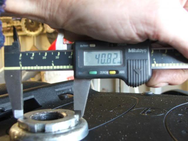 Steering stem nut tool DSCF0256_zps2fda557a