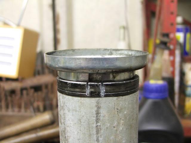 Steering stem nut tool DSCF0258_zps19360d15