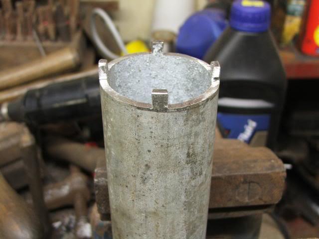 Steering stem nut tool DSCF0260_zps9e074890