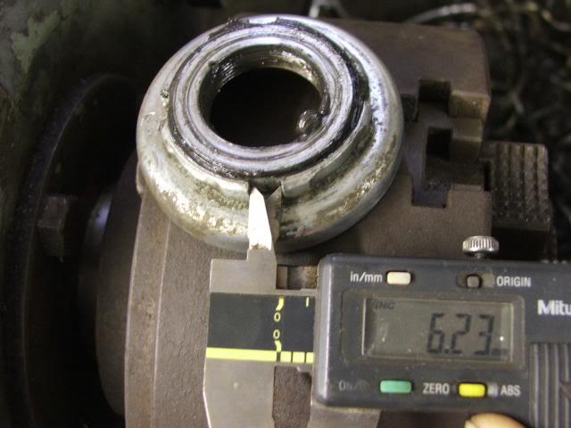 Steering stem nut tool DSCF0267_zpsbdd6e15c