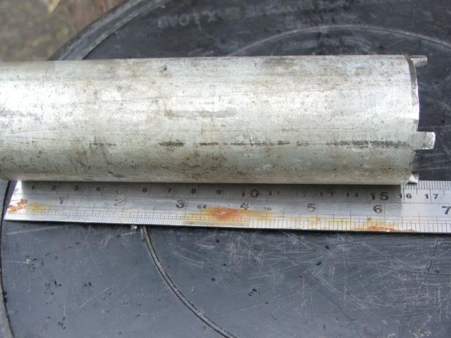 Steering stem nut tool DSCF0274_zpsbad4f530