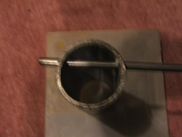Steering stem nut tool DSCF0288_zps45a6b7da