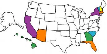 United States map of states you have visited !!! - Page 2 VisitedStatesMap_zpsf598337d