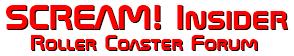 Windseeker Official Discussion Thread ScreamInsiderAd3
