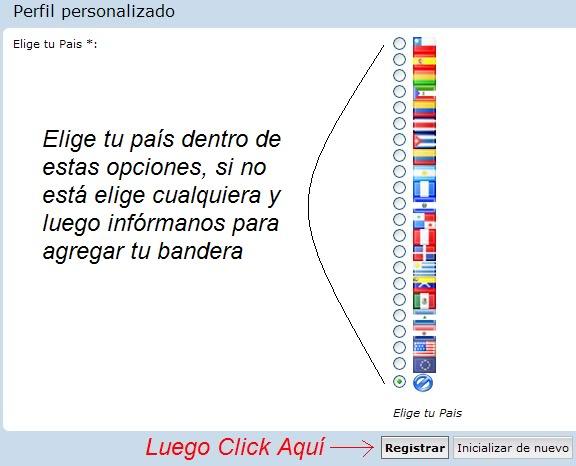 Guía: ¿Como me Registro en el CIHU? GUIA5