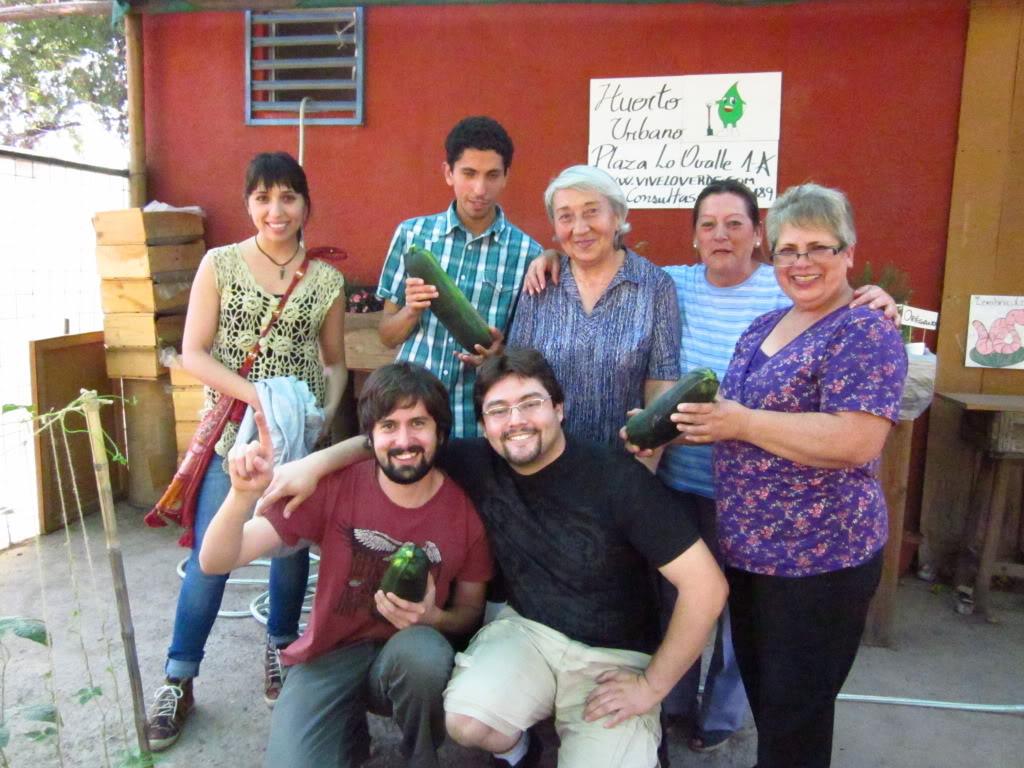 Nuevo Taller de Huertos Urbanos de Vive lo Verde - 2012 IMG_1313