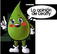Artículo: Todo sobre la semilla Globo17