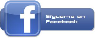 Ají                     Sigueme-en-facebook