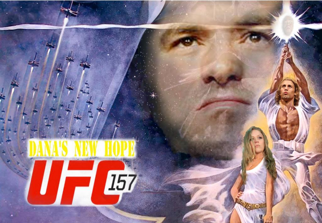 Ninja's Place: Combat Sports Forum - Home Page Star-wars-episode-iv-a-new-hope-original_zps0ed008c7