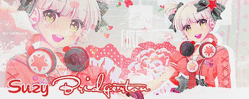 Fairy TailxKatekyo Hitman Reborn||Re-apertura||Afiliacion Elite Suzy_zps5d240d9b