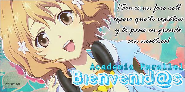 Foro gratis : Anime Roll - Portal Sintiacutetulo-3-1