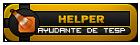 OTServ - Portal Helper