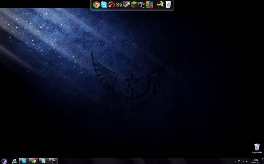 Computer desktops Newdesktop-1